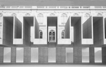 Lima_Art_Museum-architecture-kontaktmag-13