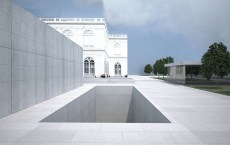 Lima_Art_Museum-architecture-kontaktmag-14