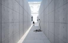 Lima_Art_Museum-architecture-kontaktmag-15