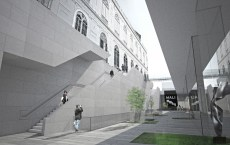 Lima_Art_Museum-architecture-kontaktmag-19