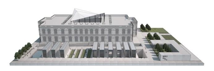 Lima_Art_Museum-architecture-kontaktmag-20