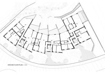 Lux_Residence_Metaform-architecture-kontaktmag-02