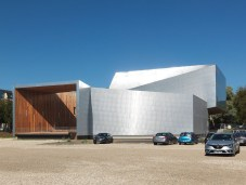 SMAC_Contemporary_Music_Centre-architecture-kontaktmag-02