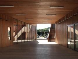 SMAC_Contemporary_Music_Centre-architecture-kontaktmag-08