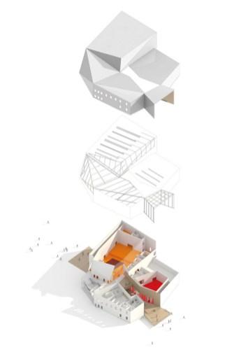 SMAC_Contemporary_Music_Centre-architecture-kontaktmag-13