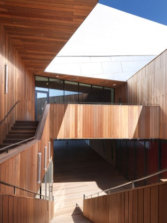 SMAC_Contemporary_Music_Centre-architecture-kontaktmag-18