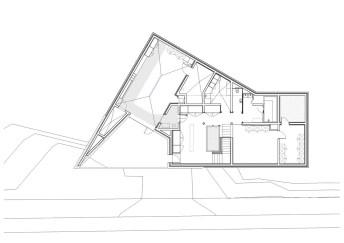 Villa_Chaski_PM_Architectes-architecture-kontaktmag-01
