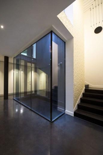 Villa_Chaski_PM_Architectes-architecture-kontaktmag-07