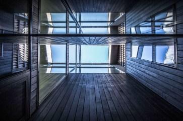 Villa_Chaski_PM_Architectes-architecture-kontaktmag-17