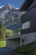 Villa_Chaski_PM_Architectes-architecture-kontaktmag-19