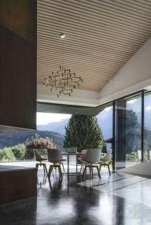 Villa_Chaski_PM_Architectes-architecture-kontaktmag-25