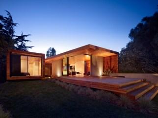 Bal Residence