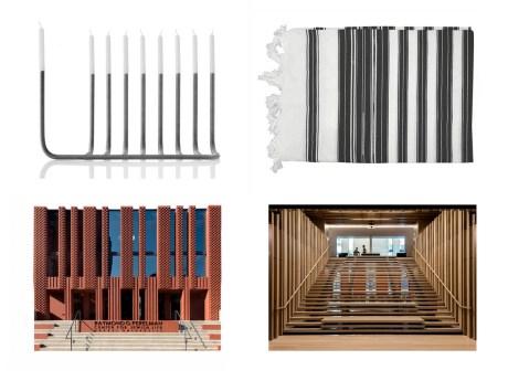 Center_for_Jewish_Life-architecture-kontaktmag-01