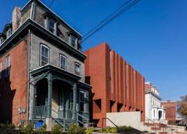 Center_for_Jewish_Life-architecture-kontaktmag-06