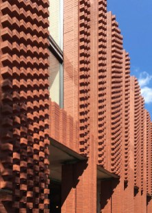 Center_for_Jewish_Life-architecture-kontaktmag-11