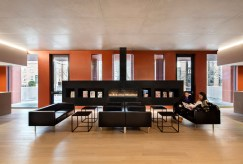 Center_for_Jewish_Life-architecture-kontaktmag-15