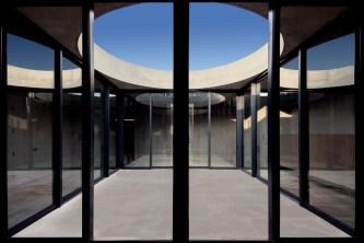 Center_for_Jewish_Life-architecture-kontaktmag-17