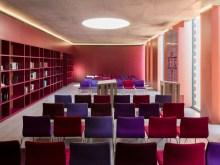Center_for_Jewish_Life-architecture-kontaktmag-18