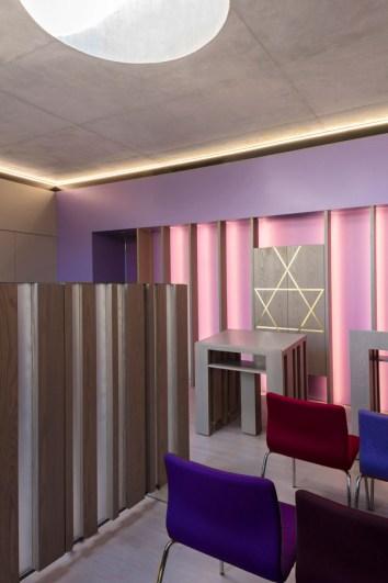 Center_for_Jewish_Life-architecture-kontaktmag-20