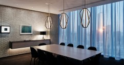Corrs_Chambers_Westgarth_Electrolight-interiors-kontaktmag-02