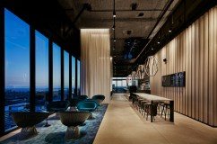 Corrs_Chambers_Westgarth_Electrolight-interiors-kontaktmag-03