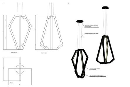 Corrs_Chambers_Westgarth_Electrolight-interiors-kontaktmag-12