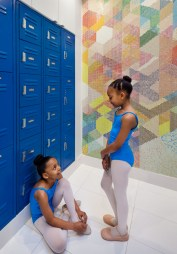 Dwana_Smallwood_Performing_Arts-interior_design-kontaktmag-01