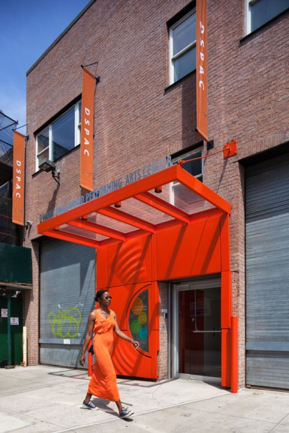 Dwana_Smallwood_Performing_Arts-interior_design-kontaktmag-03