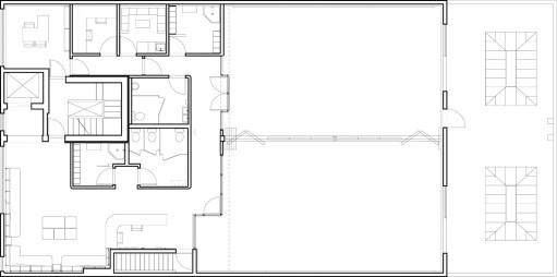 Dwana_Smallwood_Performing_Arts-interior_design-kontaktmag-13