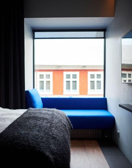Ion_City_Reykjavik-travel-kontaktmag-01