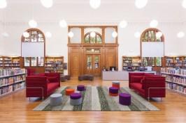 New_York_Public_Library_Stapleton-architecture-kontaktmag-02