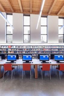 New_York_Public_Library_Stapleton-architecture-kontaktmag-08