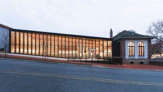 New_York_Public_Library_Stapleton-architecture-kontaktmag-10