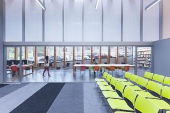 New_York_Public_Library_Stapleton-architecture-kontaktmag-12