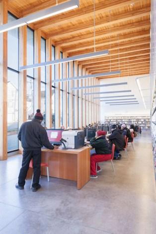 New_York_Public_Library_Stapleton-architecture-kontaktmag-17