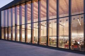 New_York_Public_Library_Stapleton-architecture-kontaktmag-19