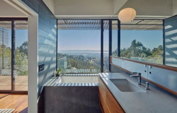 Skyline_House_Terry_Terry-architecture-kontaktmag-04