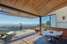 Skyline_House_Terry_Terry-architecture-kontaktmag-07
