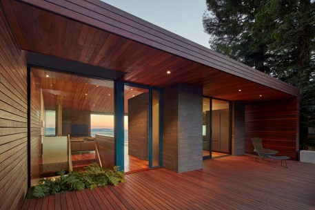 Skyline_House_Terry_Terry-architecture-kontaktmag-12