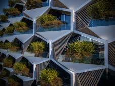 Urban_Rural_Eray_Carbajo-architecture-kontaktmag-02