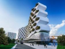Urban_Rural_Eray_Carbajo-architecture-kontaktmag-03