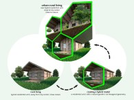 Urban_Rural_Eray_Carbajo-architecture-kontaktmag-05