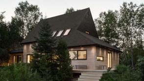 Archambault_Lake_House-architecture-kontaktmag-01