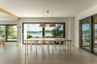 Archambault_Lake_House-architecture-kontaktmag-07