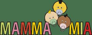 mammamia-logo-uden-tekst
