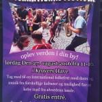 Svendborg Internationale Festival 2016