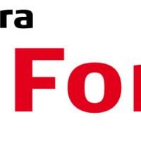 Ny donation fra TrygFonden: Gå dig glad i hele Region Syddanmark