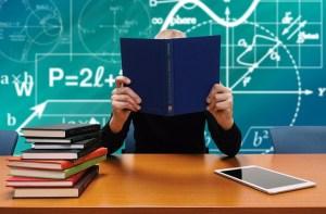 Lektiehjælp søges