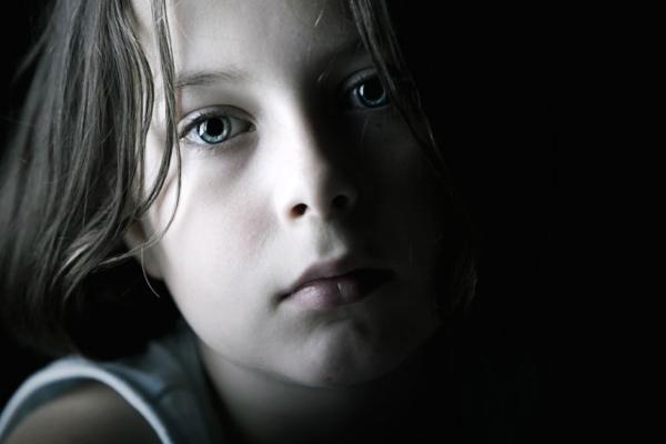 που βγαίνει με κάποια σισυναισθηματική διαταραχή