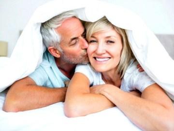 Μπορεί ένας άνδρας μεγαλύτερης ηλικίας να έχει σεξουαλική ζωή  2d60e239405